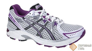 ASICS GEL-1170 (WOMEN) T1P5N 0190