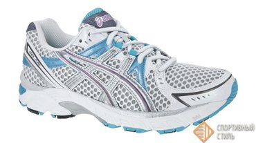 ASICS GEL-1170 (WOMEN) T1P5N 0193