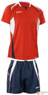 ASICS SET OLYMPIC MAN T212Z1 2650