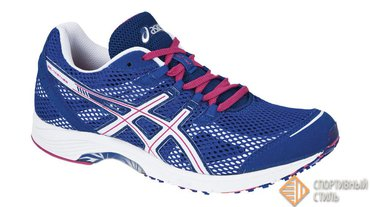 ASICS GEL-TARTHER 2 (WOMEN) T265N 5901