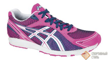 ASICS GEL-HYPERSPEED 5 (WOMEN) T267N 2101