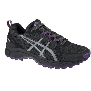 ASICS GEL-TRAIL LAHAR 4 GoreTex (WOMEN) T2F5N 9097