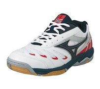 Mizuno WAVE RALLY 5 V1GA1440-15