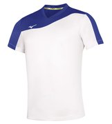 Футболка MIZUNO AUTHENTIC MYOU TEE V2EA7003-72