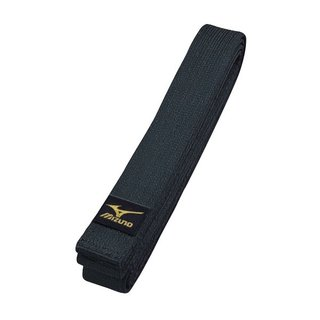 Mizuno All Japan Belt MRB. VJ01309-09