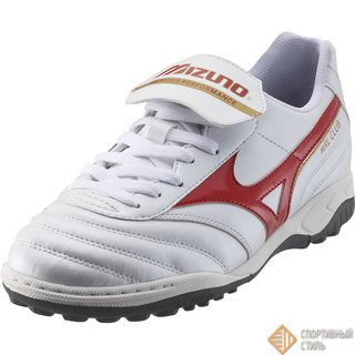MIZUNO MORELIA CLUB AS 12KT176-62