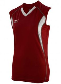 Mizuno SLEEVELESS CLUB (W) ZW59HV051-62