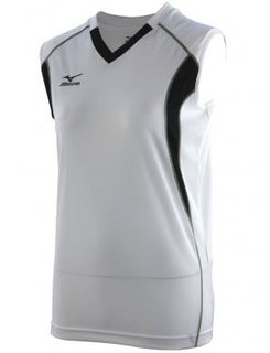 Mizuno SLEEVELESS CLUB (W) ZW59HV051-70