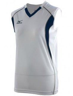 Mizuno SLEEVELESS CLUB (W) ZW59HV051-72